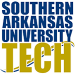 Southern Arkansas University Tech